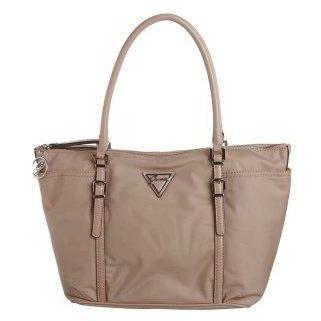 Guess MAVIS Shopping bag rose