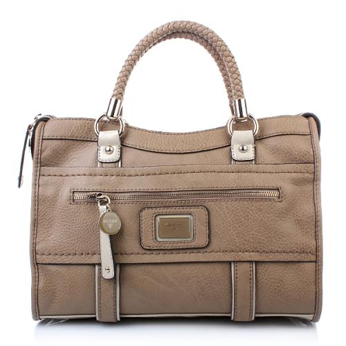 MULTIFEED_START_3_Guess Talina Satchel StoneMULTIFEED_END_3_