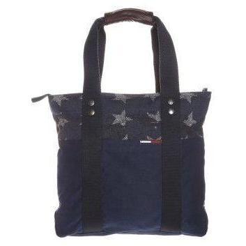 Hilfiger Denim ALEX Shopping Bag stars and stripes