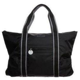 Hilfiger Denim STORM Shopping Bag schwarz