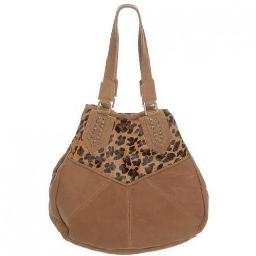 House of Harlow Schultertasche Estelle