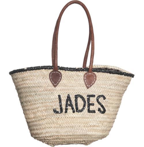 Best Of 19 Beach Jades Schwarz
