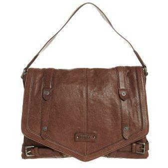 Jette MISS JONES Handtasche braun
