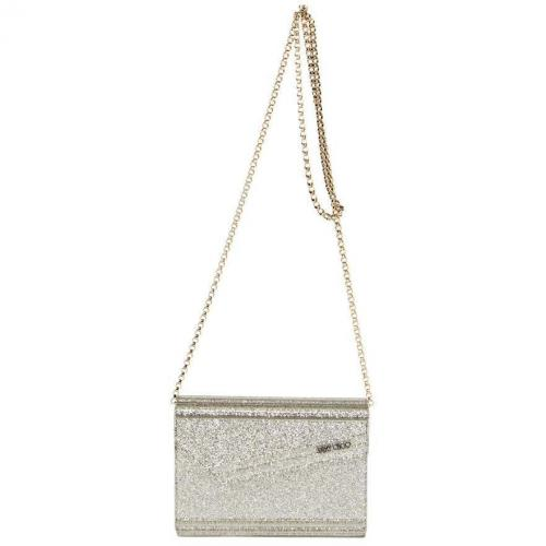 Jimmy Choo Clutch Candy