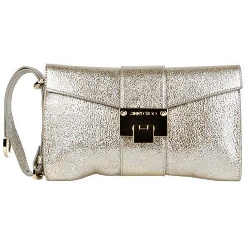 Jimmy Choo Clutch Rivera