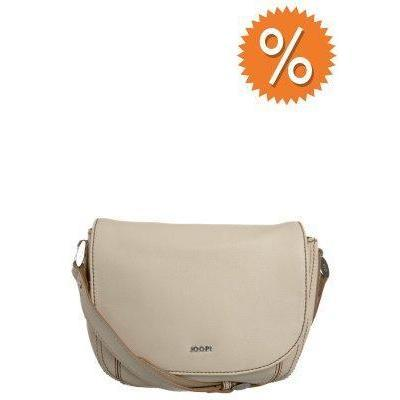 Joop! CROSS OVER Handtasche ivory