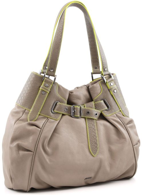 Joop London Shopper