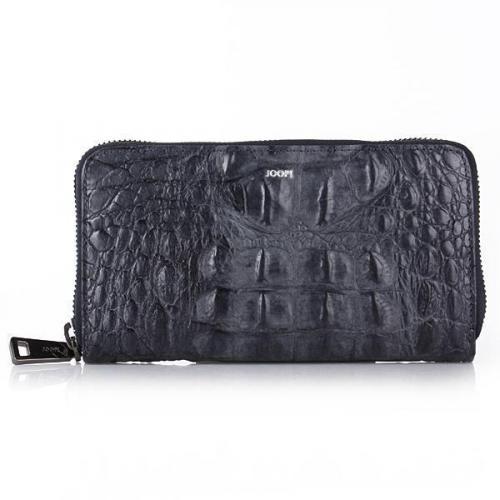 JOOP New Versailles I wallet Melete light grey