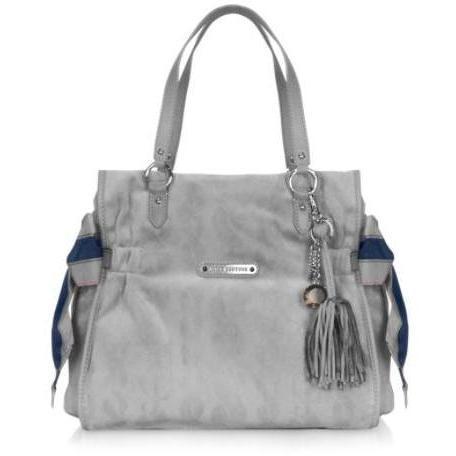 Juicy Couture Country Club Ms.Daydreamer - Handtasche aus Baumwolle