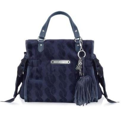 Juicy Couture Country Club Ms.Daydreamer - Umhängetasche