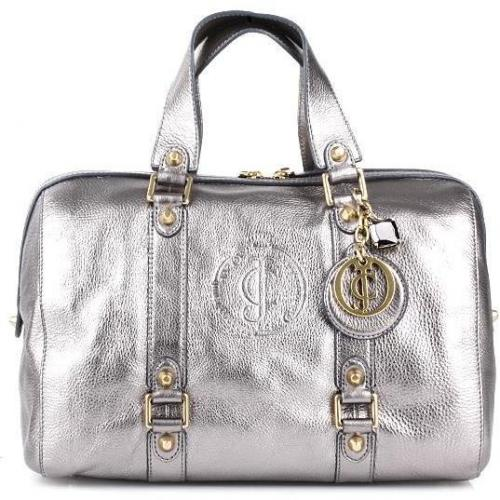 Juicy Couture Essentially Everyday Steffy Heather Pewter