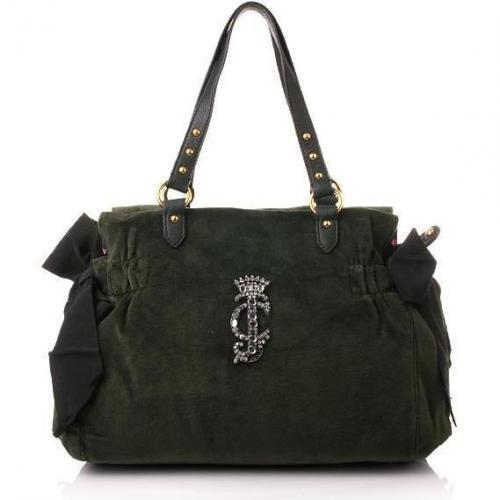 Juicy Couture MS. Daydreamer Distant Pine