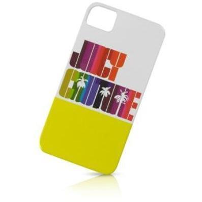 Juicy Couture Palm Tree - Etui für iPhone