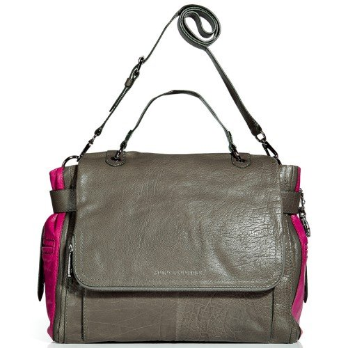 Juicy Couture Electric Mod Prudence Tasche Medium