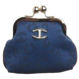 Just Cavalli Clutch blau