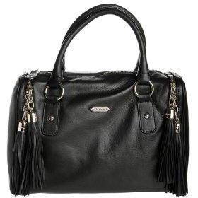 Just Cavalli Handtasche schwarz