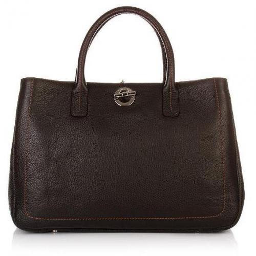 Lamarthe Paris Tote Bag Testa Moro