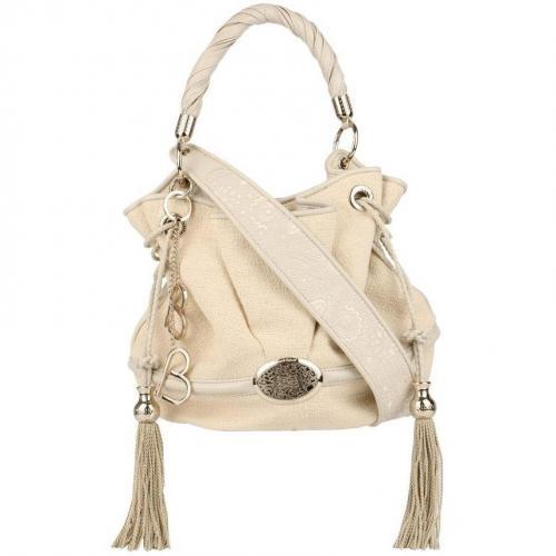 Lancel Handtasche Brigitte Bardot