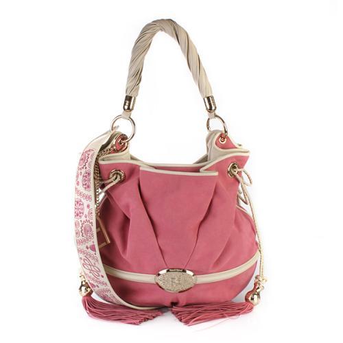Женские сумки Lancel Лансель официальный сайт, купить