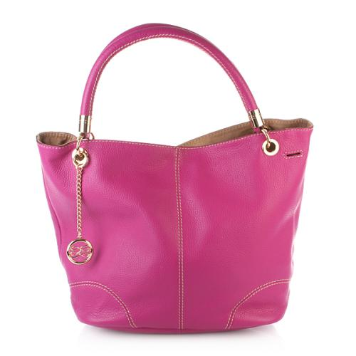 Lancel Tasche French Flair Iris
