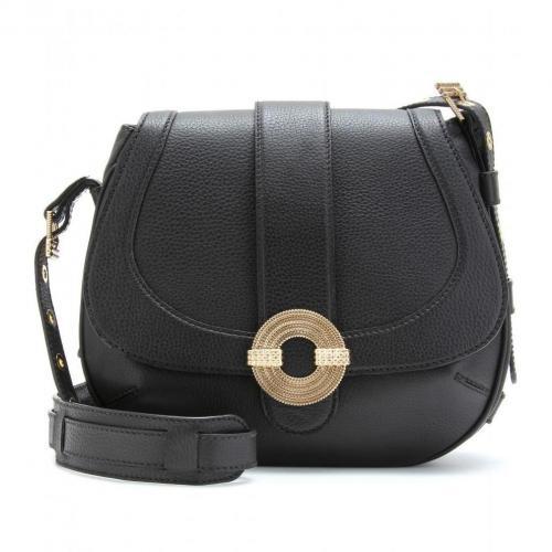 Lara Bohinc Apollo Saddle-Bag