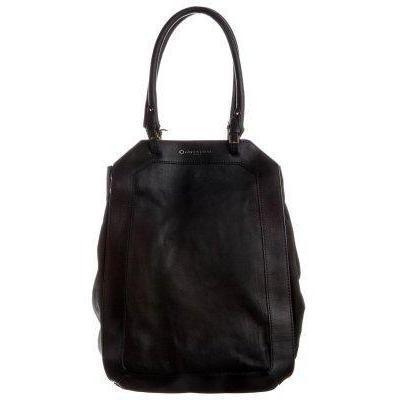 L'Autre Chose Handtasche schwarz