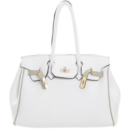 leghila Neopren Tasche B-Bag