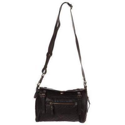 Levi's® TAVI Handtasche schwarz