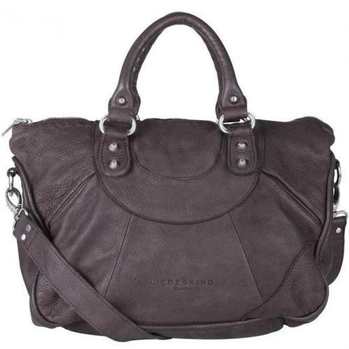Liebeskind Berlin Handtasche Esther B Vintage