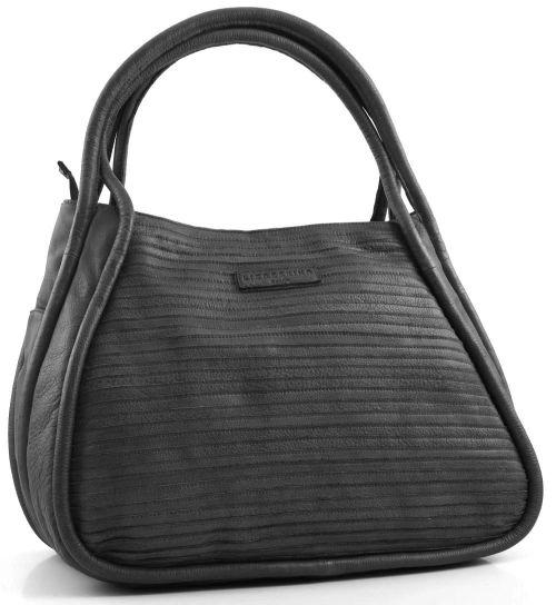 liebeskind crust eva shopper designer handtaschen paradies it bags burberry gucci prada. Black Bedroom Furniture Sets. Home Design Ideas