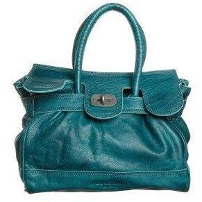 Liebeskind GLORIA Handtasche aqua