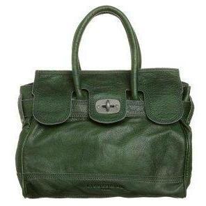 Liebeskind GLORIA Handtasche dark grün