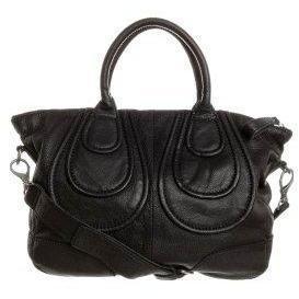 Liebeskind HELENE Handtasche schwarz