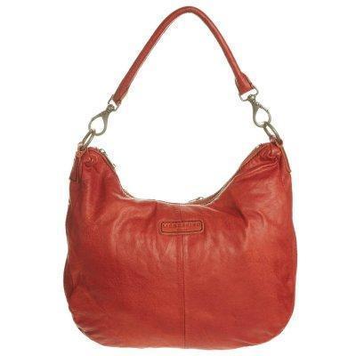 Liebeskind ILKA 2D Handtasche orange