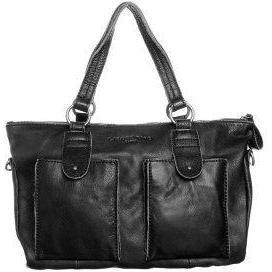 Liebeskind IVY Handtasche schwarz