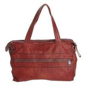 Liebeskind JANE 2D Handtasche orange