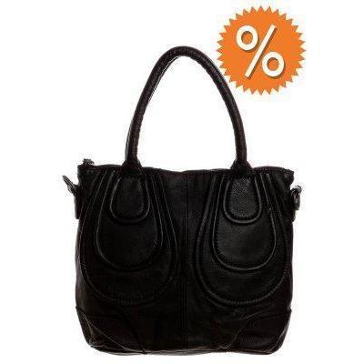 Liebeskind JOHANNA Handtasche schwarz