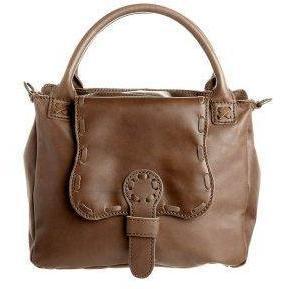 Liebeskind JOY Handtasche bown