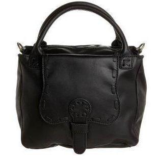 Liebeskind JOY Handtasche schwarz