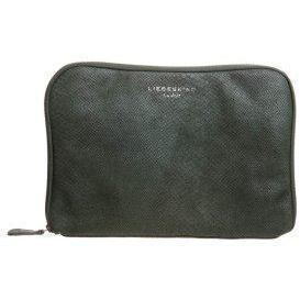 Liebeskind Limited LONDON Tasche grau/green