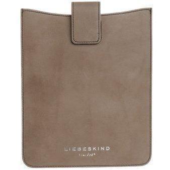 Liebeskind Limited MILANO Tasche sand