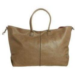 Liebeskind Limited PARIS Shopping Bag sand