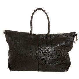 Liebeskind Limited PARIS Shopping Bag schwarz/grey
