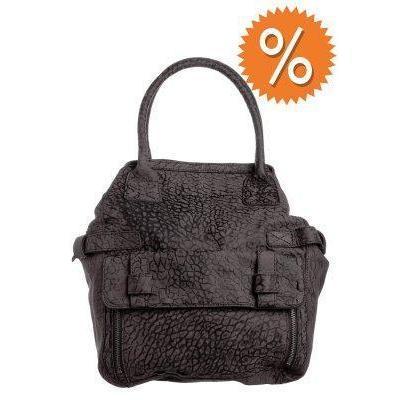 Liebeskind LOTTA Handtasche braun