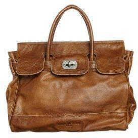 Liebeskind MIA Handtasche beige