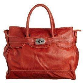 Liebeskind MIA Handtasche orange