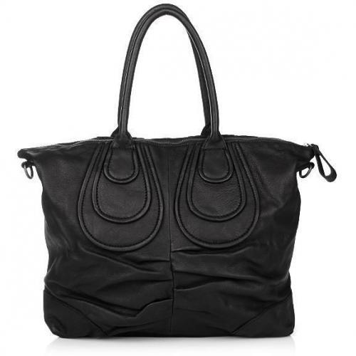 Liebeskind Nele Vintage black N