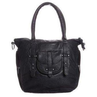 Liebeskind SHARMILA Handtasche schwarz