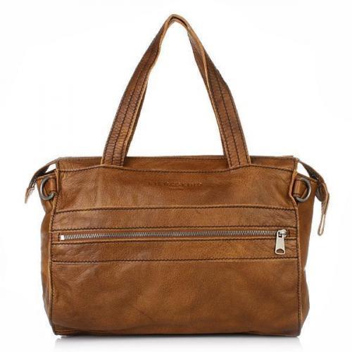 Liebeskind Shoulder Bag Jane Beige