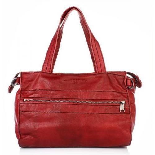 Liebeskind Shoulder Bag Jane Pink
